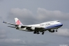 CHINA_AIRLINES_747.jpg
